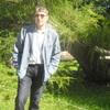 Андрей, 50, г.Челябинск