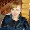 Наталя, 31, г.Монастыриска