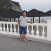 Александр, 47, г.Кореновск