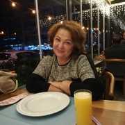 Наталья 59 Анталья