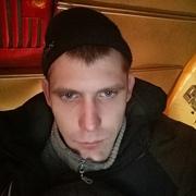 Артем 28 Анжеро-Судженск