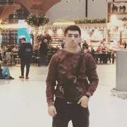 Далер 30 Мурманск