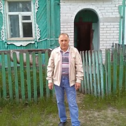 Евгений 63 года (Козерог) Дзержинск