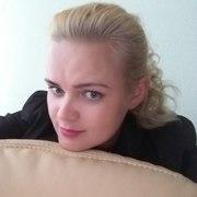 Ирина, 37, г.Печора