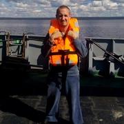 Дмитрий, 30, г.Балтийск