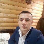 Вагиф, 30, г.Ростов-на-Дону