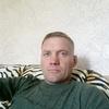 Александр, 42, г.Кировград
