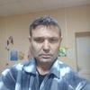 Саша, 44, г.Иваново