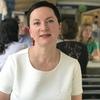 Алина, 52, г.Москва