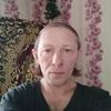 Виталий Варанкин, 45, г.Минусинск