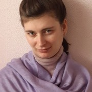 Юлия, 29, г.Владимир