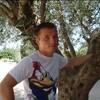 Andrey, 32, Pallasovka