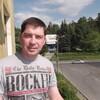 дМИТРИЙ, 47, г.Новоуральск