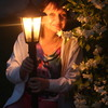Юлия, 53, г.Энгельс