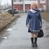 ольга, 73, г.Архангельск