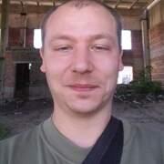 Юра Батеньков, 27, г.Житомир