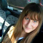 Ольга, 30, г.Лодейное Поле