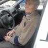 Evgeniy, 80, Aqtau