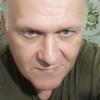 Владимир, 55, г.Краснодар