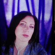 Ирина, 43, г.Геническ
