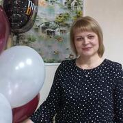 Инна 41 год (Козерог) Черкассы