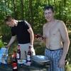 Andrey, 31, Korsun-Shevchenkovskiy