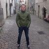 Славик, 24, г.Гродно