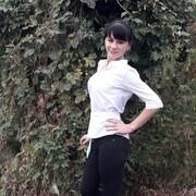 Катюшка, 23, г.Челябинск