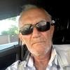 Левон, 64, г.Ереван