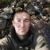 Фарик, 36, г.Нурлат