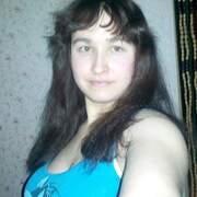 таня, 20, г.Могилёв