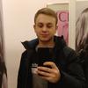 Миша, 19, г.Видное