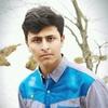 Ayan, 20, г.Исламабад