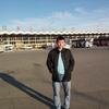 Мират, 29, г.Актобе (Актюбинск)