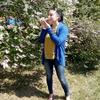 Ирина, 37, г.Комсомольск-на-Амуре