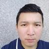 Док, 26, г.Астана