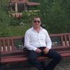 Vardan, 34, г.Ереван
