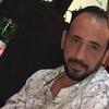 Naim, 38, г.Эдирне