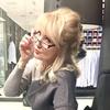 Woman, 50, г.Москва