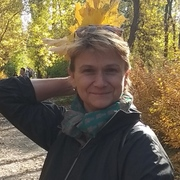 Лана 51 Екатеринбург