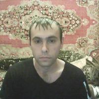 Рома Кузив, 31 год, Козерог, Киев