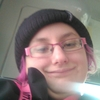 cutiegirl, 17, г.Sudbury