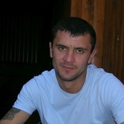 Роман, 37, г.Солнечногорск