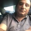 David, 45, г.Тбилиси