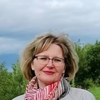 София, 45, г.Москва