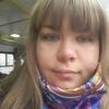 Екатерина, 28, г.Мытищи