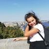 Софія, 19, Моршин