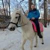 Андрей Амзин, 43, г.Москва