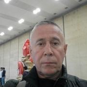 Витя Честнов 51 Одеса