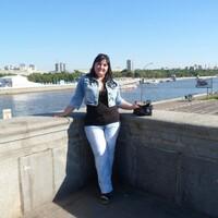 алена, 33 года, Водолей, Тюмень